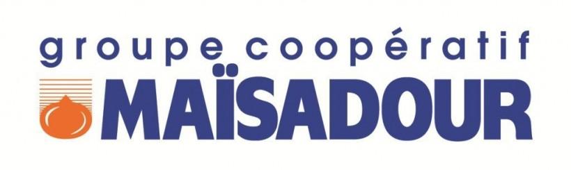 Logo_MaisAdour