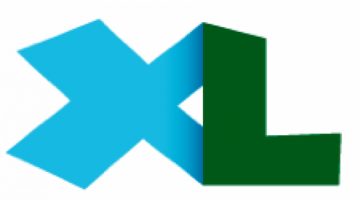 Logo_XL_Landes