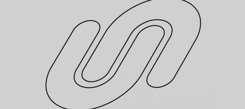 L'UML fait évoluer son image