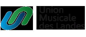 UML_logo_02