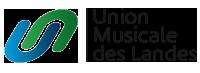 Union Musicale des Landes