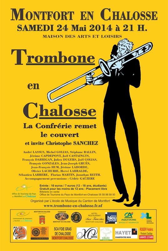 Calendrier_trombone_chaloss
