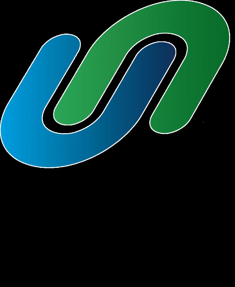 LOGO_UML_2014_300dpi