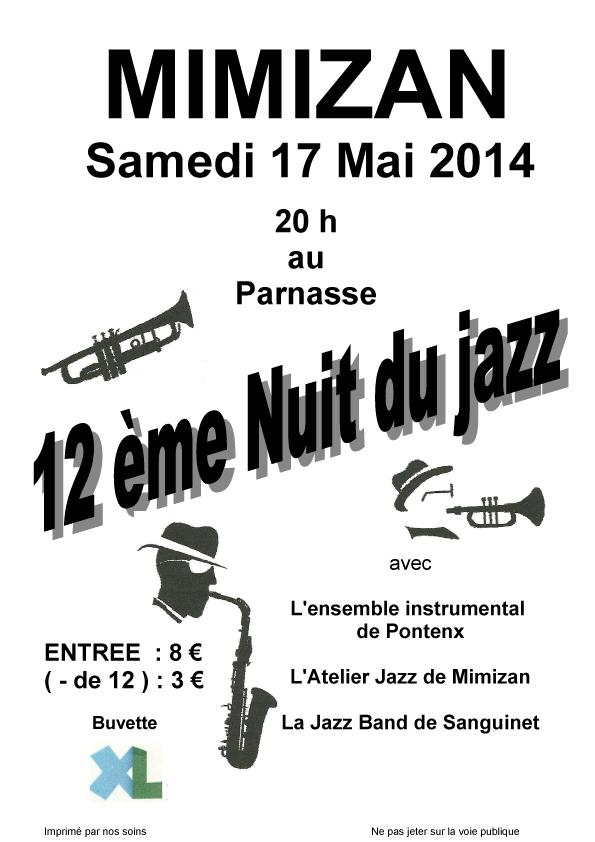 Calendrier_jazzparnasse