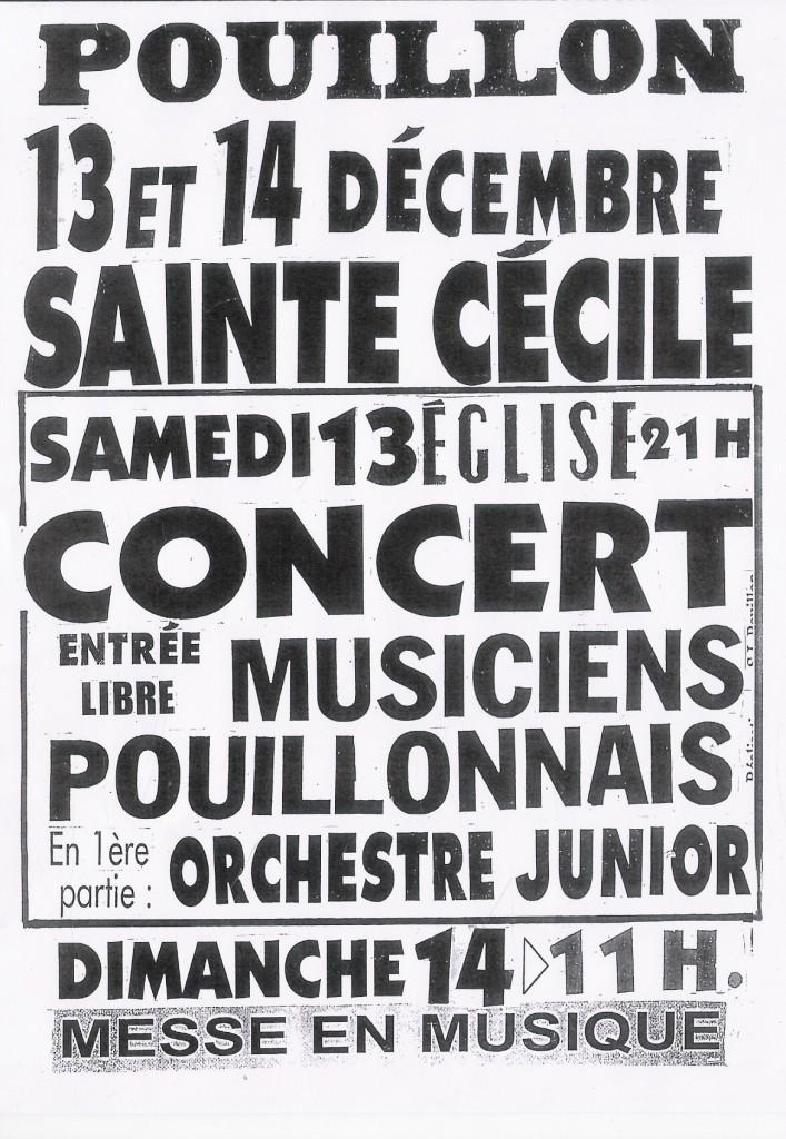 2014_ST-Cecile-Pouillon