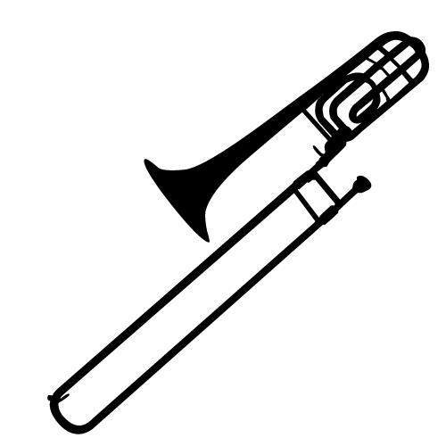 UML_pupitres_trombone