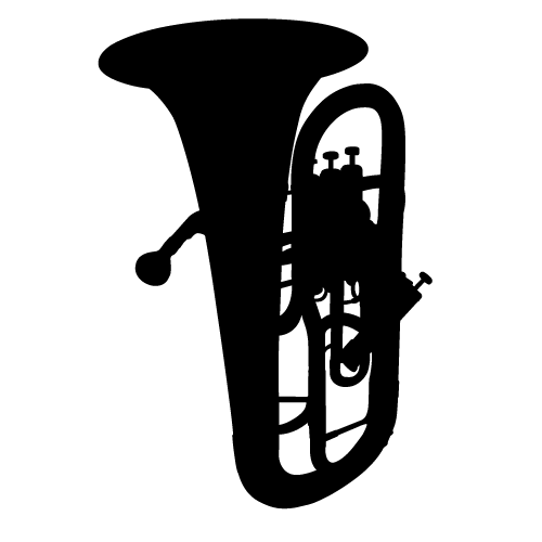 UML_pupitres_tuba