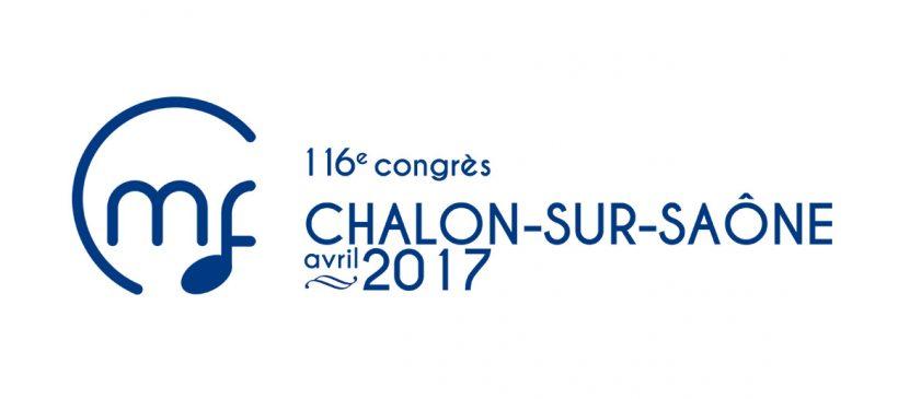 116e congrès de la CMF