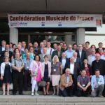 Retour sur le 117e congrès de la CMF