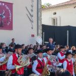 Union Musicale de Saint-Justin : 140 ans d'histoire